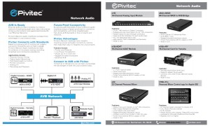 Network Audio Broc Img