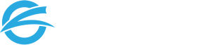 "Pivitec Logo 3.4"" x .74"" .png (300 ppi) for dark background"