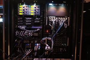 Mill City Church Pivitec rack
